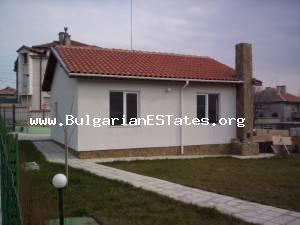 Amazing cozy house for sale which can be the home of your dream in the magnificent town of Aytos.