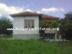 Renovated house is for sale - cozy, beautiful, close to the sea – don