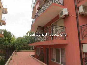 Cheap studio for sale in the village of Ravda only 50 m from the sea – 25 000 Euros.