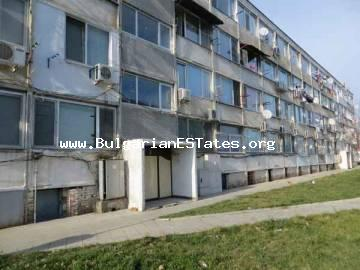 Cheap room for sale in the incredible Sunny beach, Bulgaria